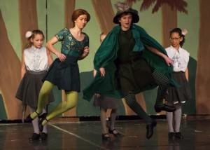 piper-dance